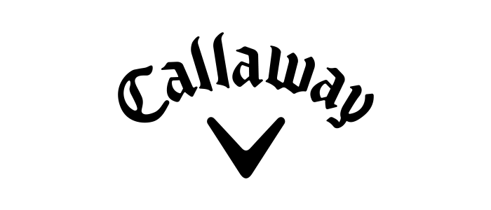 night-media-partners-callaway.png