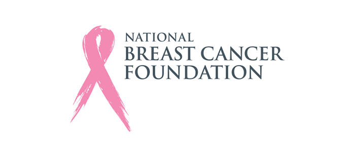 night-media-partners-national-breast-cancer-foundation-cl.png
