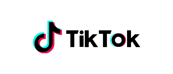 night-media-partners-tiktok-cl.png