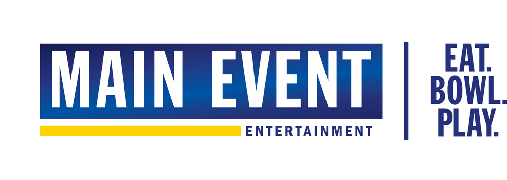 Main Event logo.png