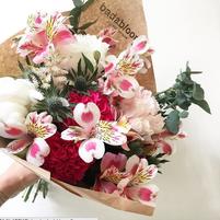 bouquet-de-fleurs-badabloom.png