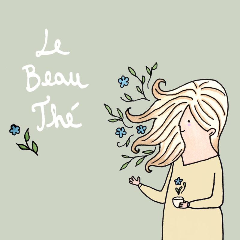 Le Beau Thé x Luana Rios.jpg