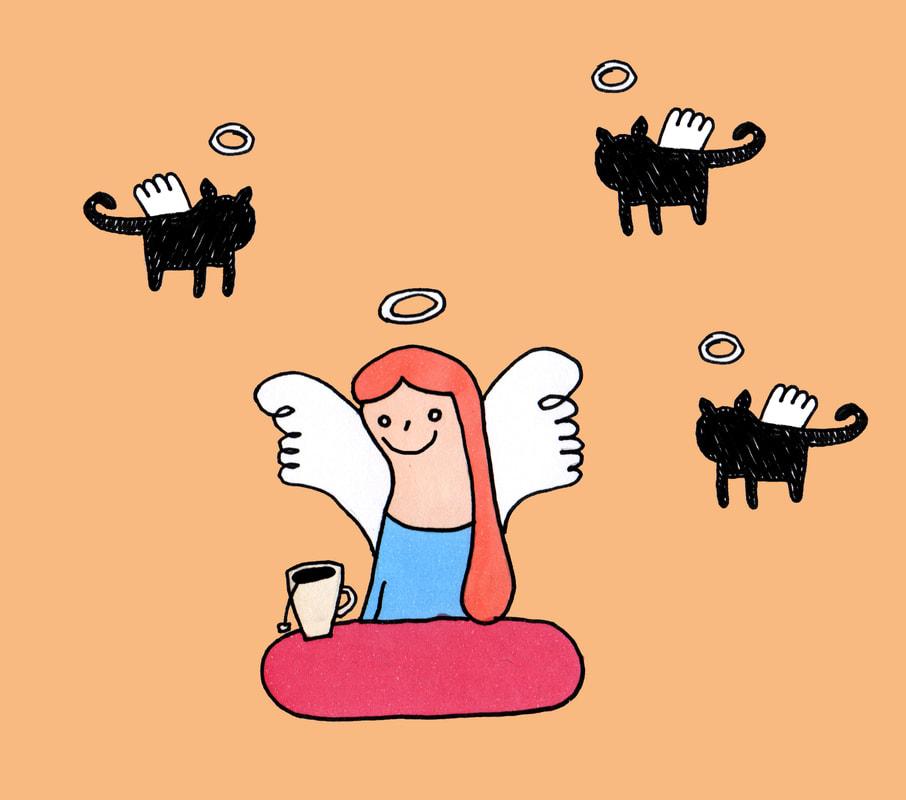 angel-tea_orig.jpg