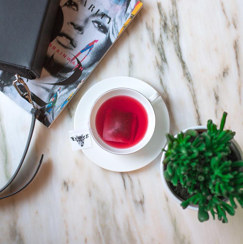 detox le beau thé.jpg
