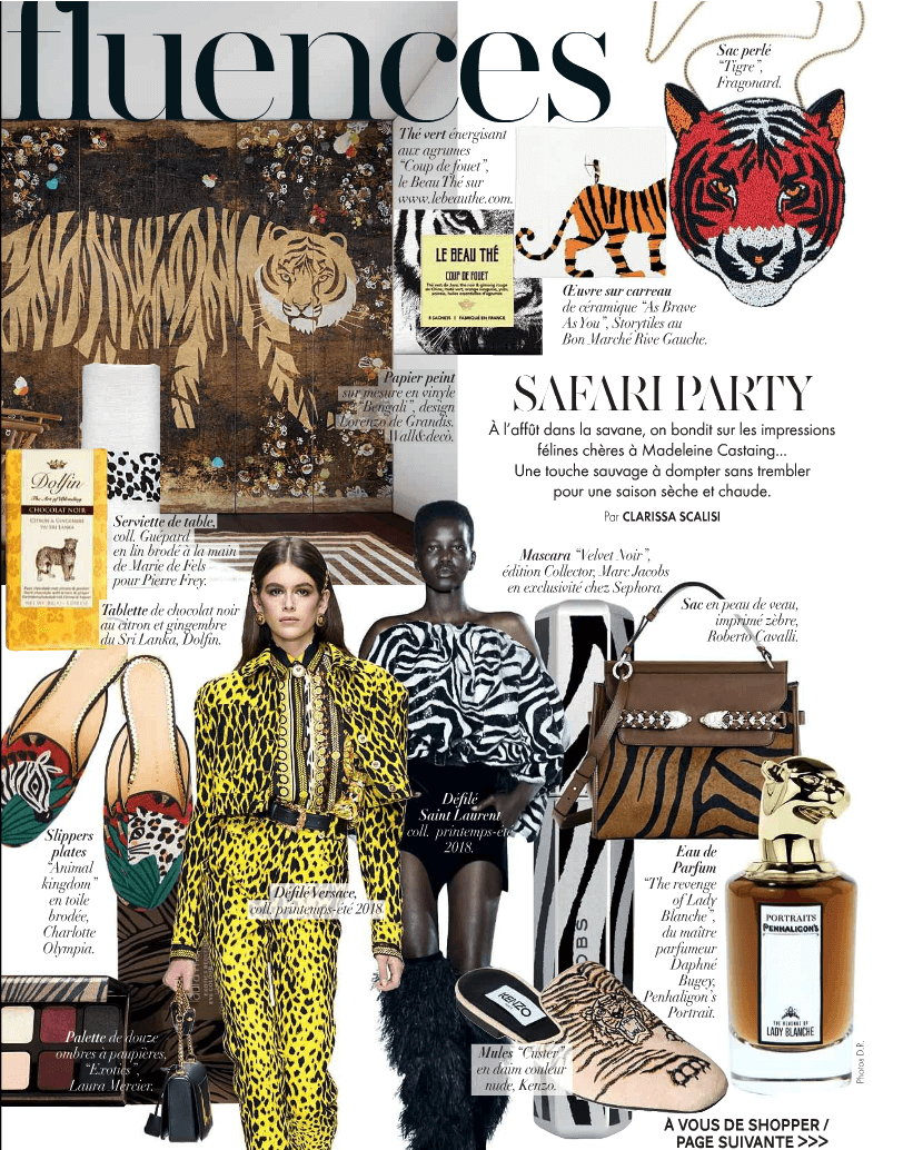 marie-claire-maison-x-le-beau-the-influences_orig.png