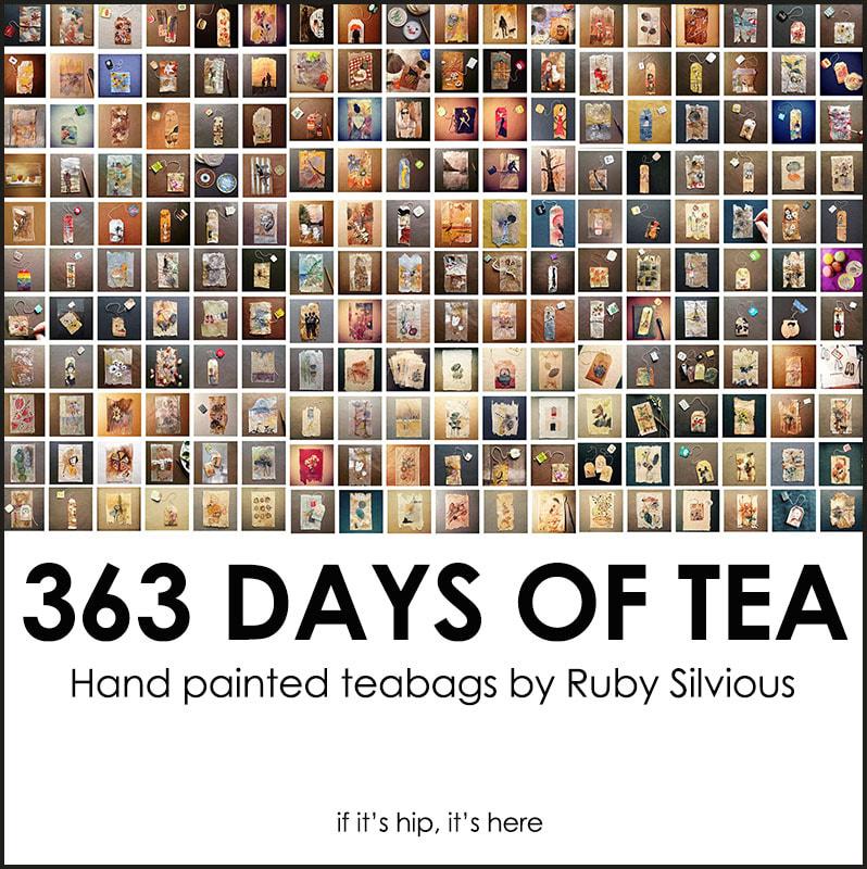 363-days-of-tea-title-and-images-livre-de-the_orig.jpg