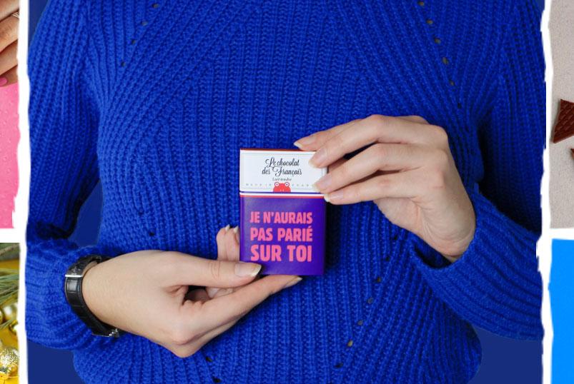 le-chocolat-des-français.jpg