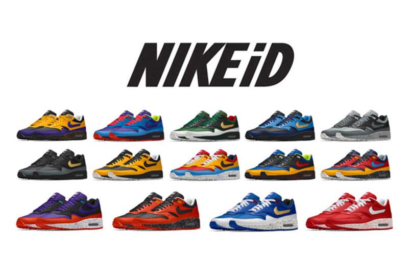 NikeID.jpg