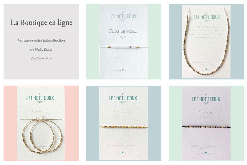 les-mots-doux-bracelets-personnalisables.jpg