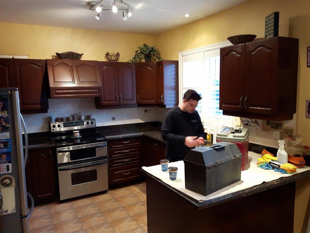 TUP Kitchen refurbish Getting started.jpg