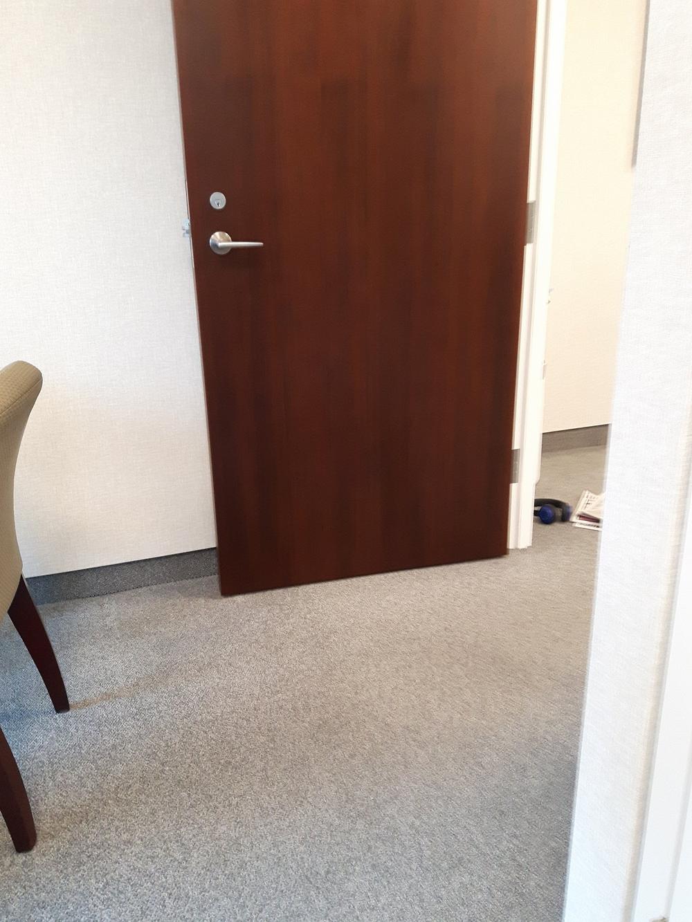 TUP DOOR REPAIR AFTER.png