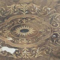 TUP Jaimes antique marketry veneer inlay BEFORE.jpg