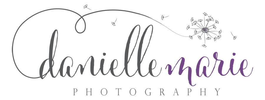Danielle Marie Photography
