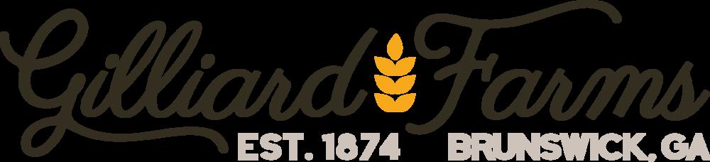Gilliard_Farms_Logo.png