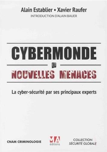 cybermonde_et_nouvelles_menaces_livre.png