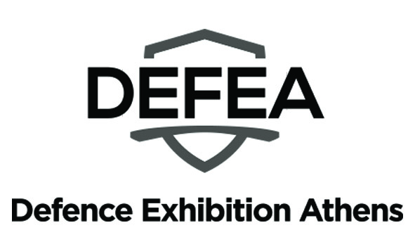 The return of the Greek Defence Industry Exhibition !