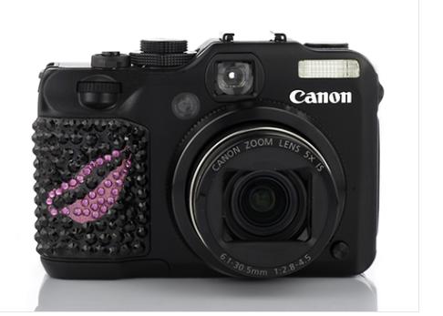 poshlifebling canon dvf cameras.png