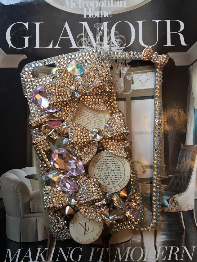 glam girl 2.JPG