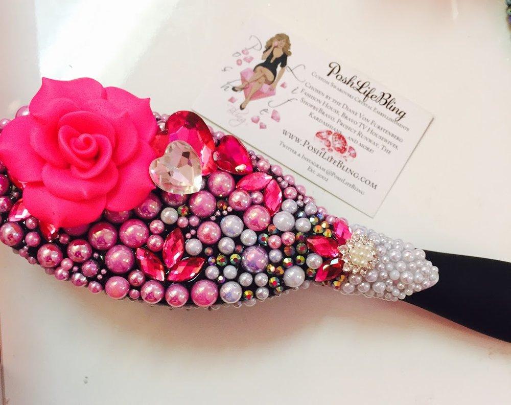 pink & pearl crystalhairbrush.jpg