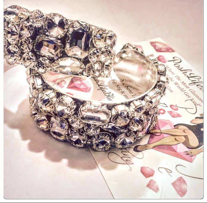crystal cuff bangles.jpg