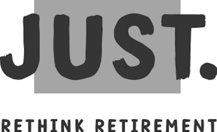https_%2F%2Fs3-eu-west-1.amazonaws.com%2Ffta-ez-prod%2Fez%2Fimages%2F2%2F5%2F7%2F9%2F979752-1-eng-GB%2FJust+-+rethink+retirement.png