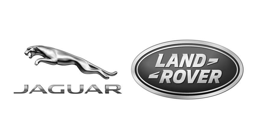 Jaguar Land Rover Logo.jpg