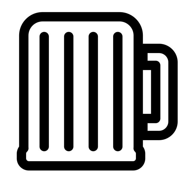 noun_Empty+Tankard_1031773.jpg