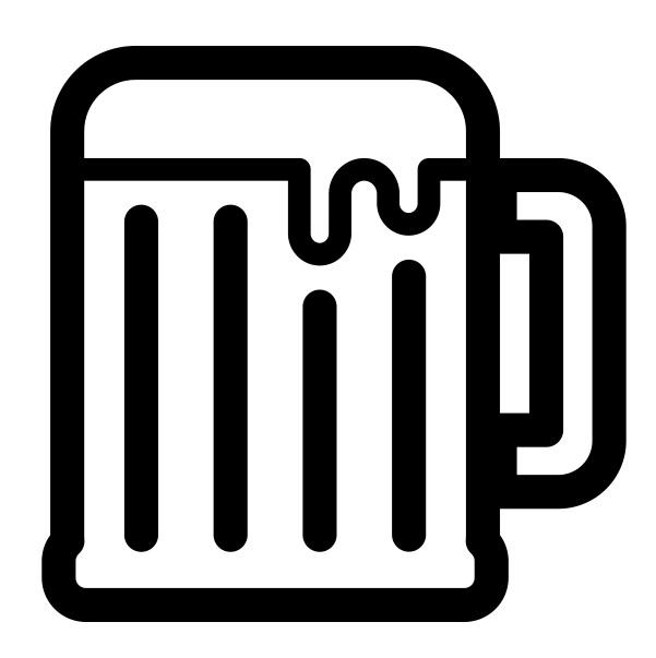 noun_Tankard+Full+dripping_1031772.jpg