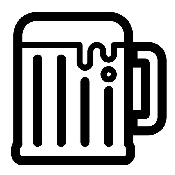 noun_Tankard+Full+dripping_1031774.jpg
