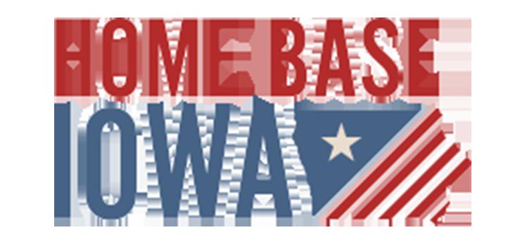 home base Iowa.png
