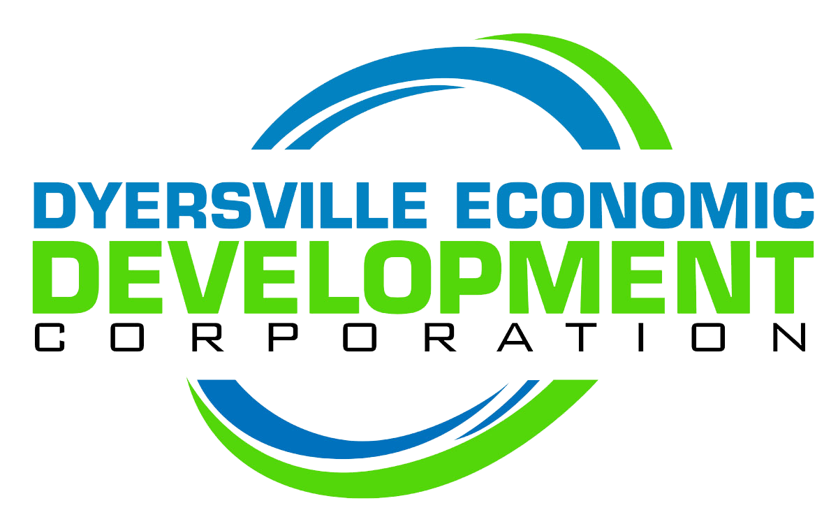 Dyersville Economic Development Corporation