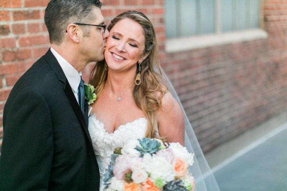 11-14-18-Sarah&Eric.jpg