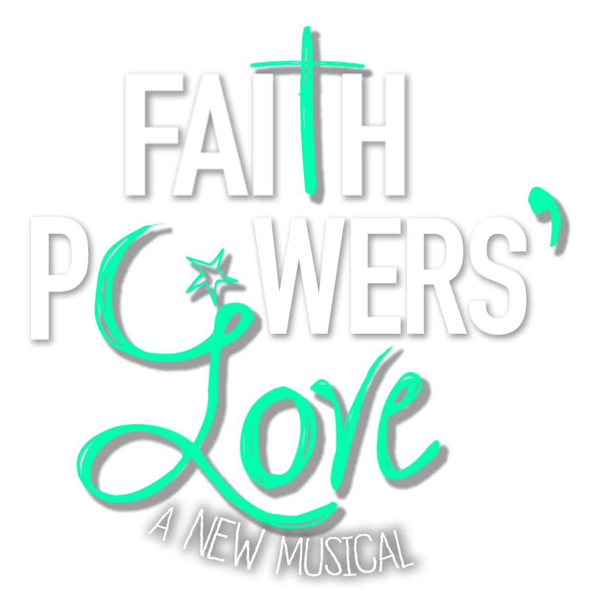 FAITH POWERS' LOVE