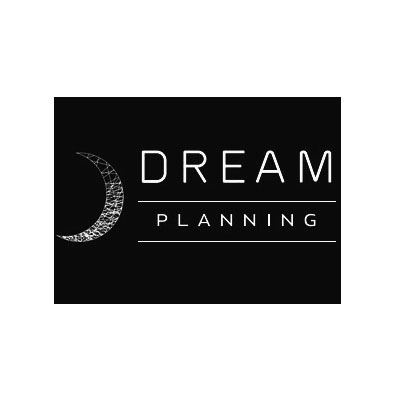 Dream Planning // Frank Stanton   Covering services of land development, resource management/town planning, landscape architecture, architectural design and project management. Frank's role is fostering close relationships with experts in many disciplines; engineers, surveyors, contractors and planners, and SC applauds his 'get-it-done' nature.