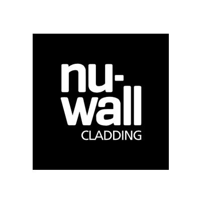NuWall.jpg