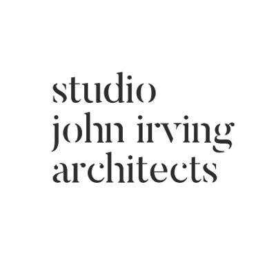 Studio John.jpg