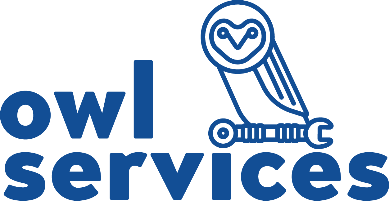 Owl Services