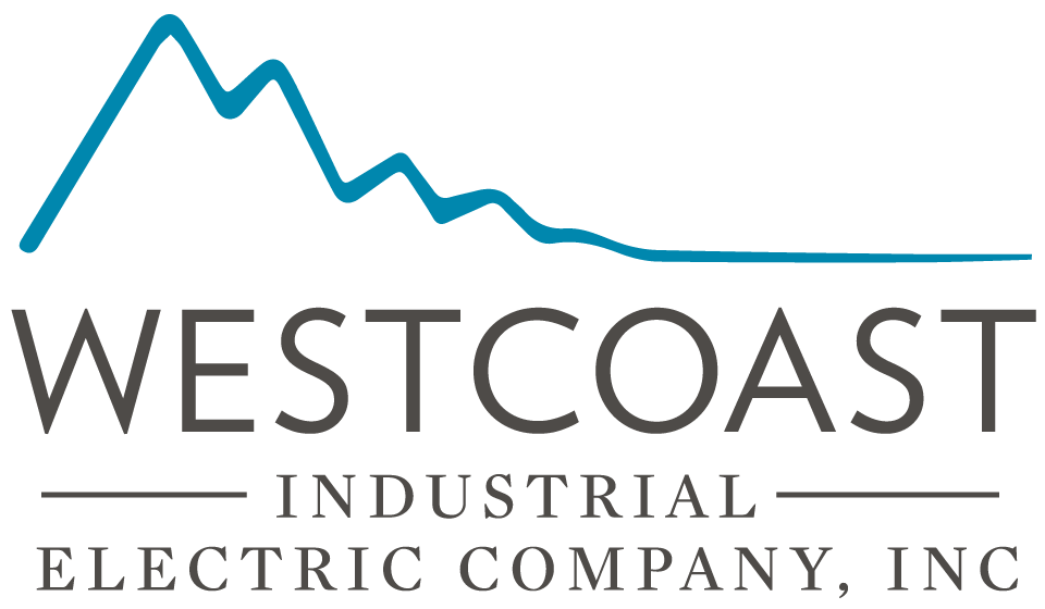 Westcoast Industrial Electric. Inc