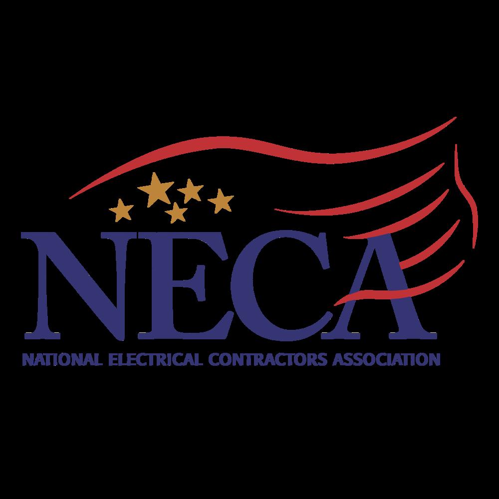 neca-1-logo-png-transparent.png
