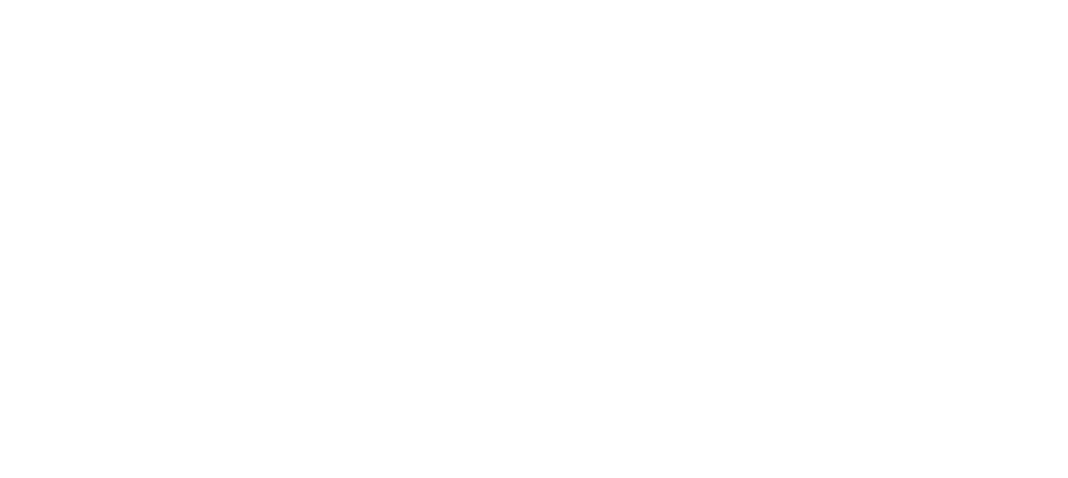 NYUAD Music Technology