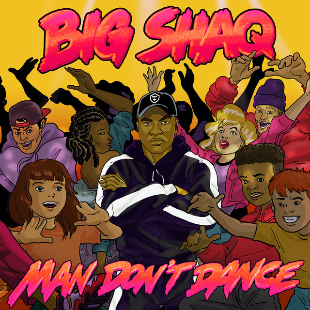big-shaq-man-dont-dance