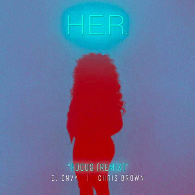 her-focus-chris-brown-680x680
