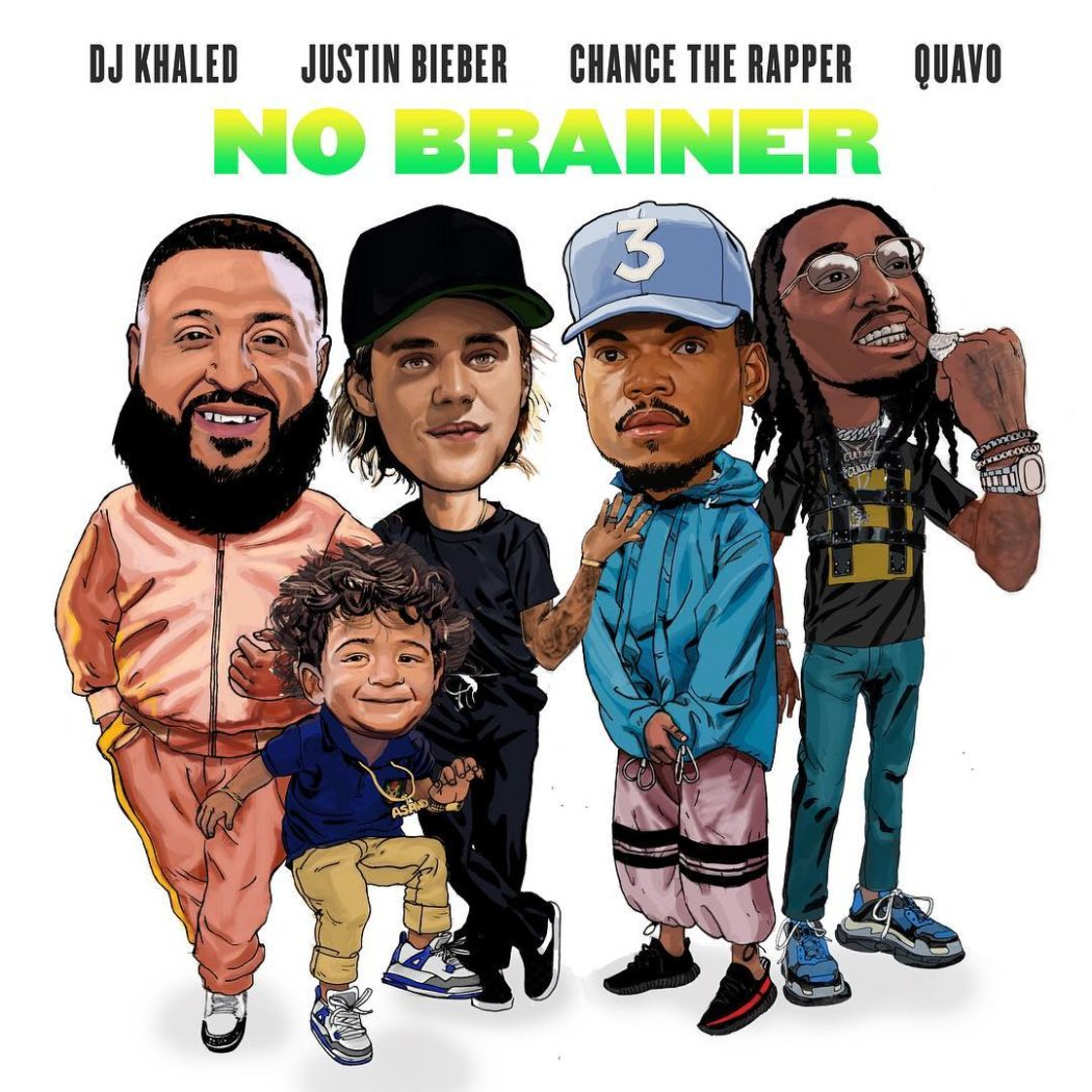 dj-khaled-no-brainer-1050x1050