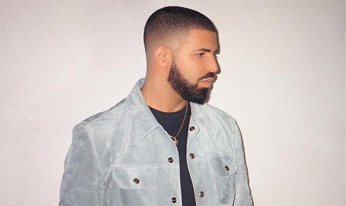 b88ceb5ad50 NEW MUSIC  Drake - I m Upset — HIT UP ANGE