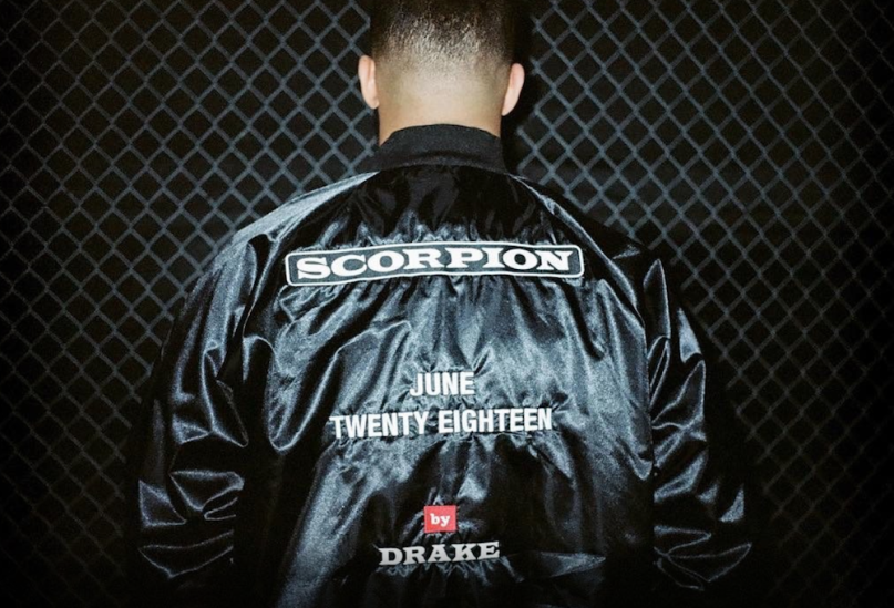 drake-scorpion-trailer-video.png