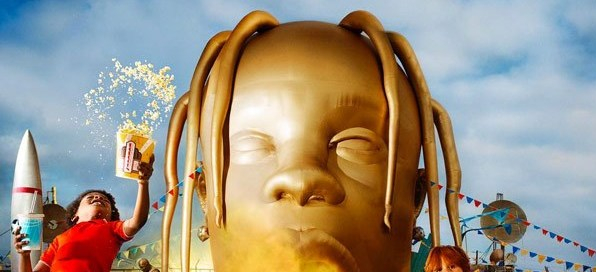 travis-scott-astroworld-1648705167-1533269400536.jpg