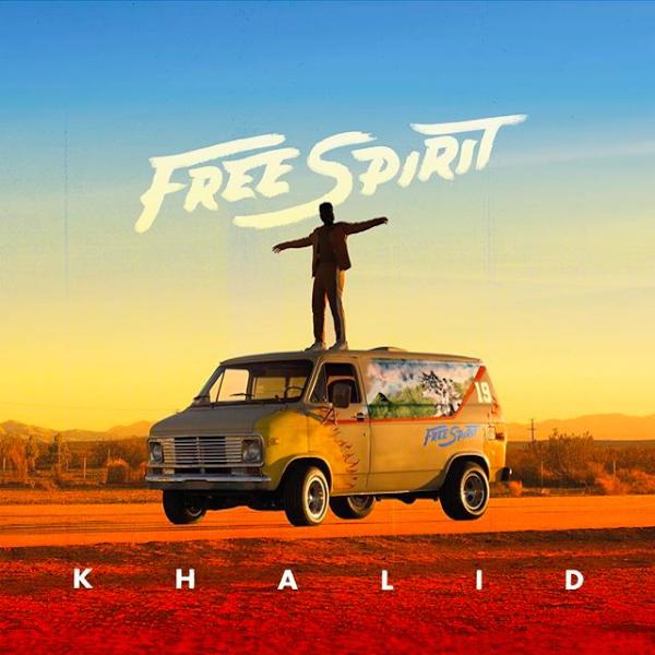 khalid-free-spirit-stream.png