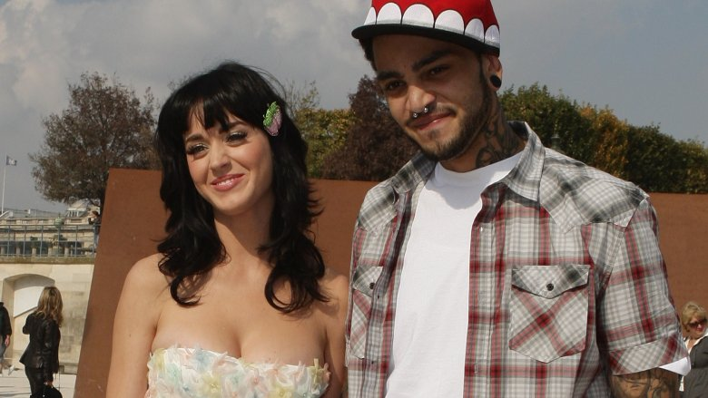 musical-drama-with-ex-katy-perry-1505411666.jpg