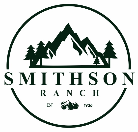 Smithson Ranch