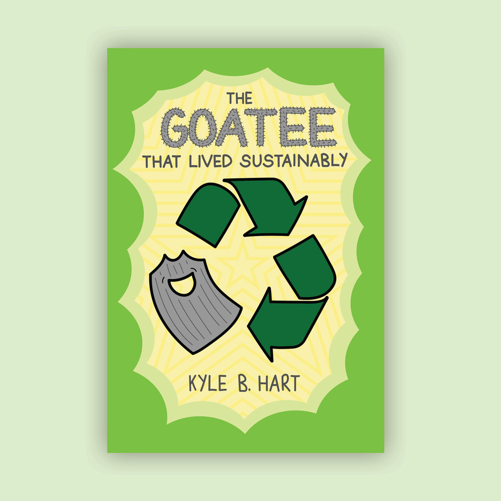 Goatee_Thumb.jpg